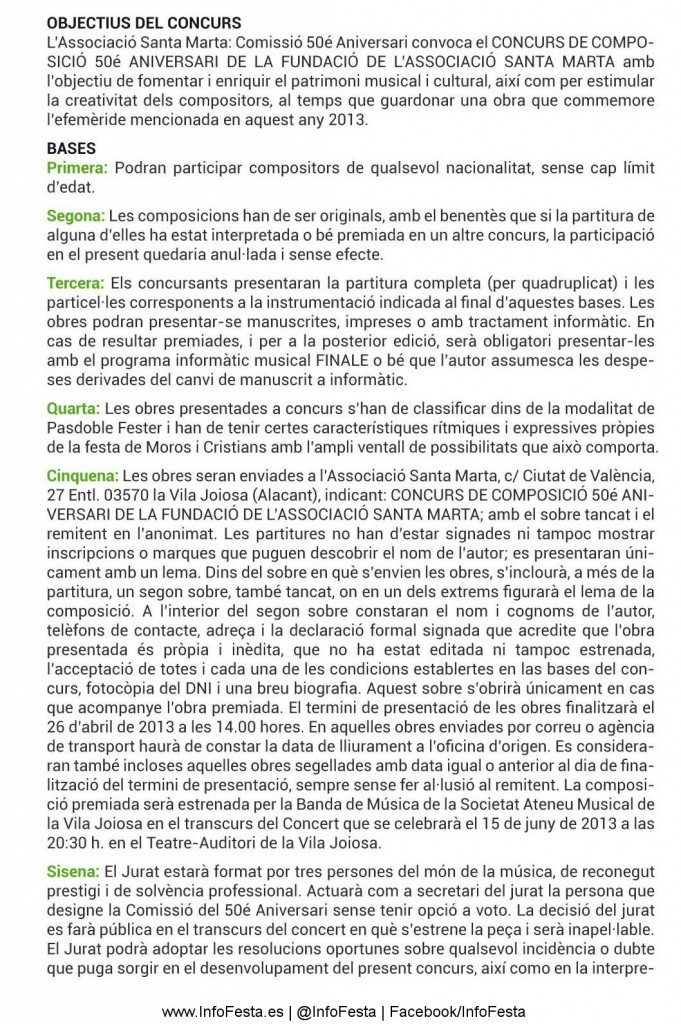 bases-val-2 pag1