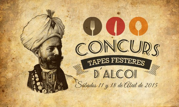 tapes festeres alcoianes